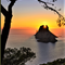 Ibiza Vintage Balearic Ambient Chillout Volume 3