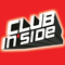 Club In'Side 28 by Orlow