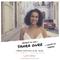 Inhabit w/ Ash + Sahra Gure