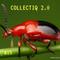 Collectiq 2.0 #15: Red Baron