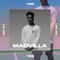 138 - LWE Mix - MADVILLA