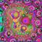 bubbles mix. by alucin4lien