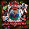 PLAY TIME - December 2018 Mix