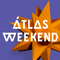 Fest Summer 2019: Atlas Weekend