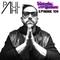 SNS EP159 - PAUL AHI
