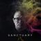 Sanctuary Ch 8- Transfix @ Capital w (Rinaly Hoshina)