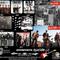 La Historia del Rock - Las Raíces del Punk y entrevista a Fracción ddp (España)