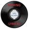 Waxing Lyrical: Episode 3