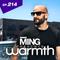 MING Presents Warmth Episode 214