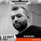 Podcast Radium - DreamNation & Drumtabass -  PromoMix
