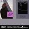 Public System Recordings : Myn invite L.F.T & DKA Records - 24 janvier 2020