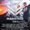 W&W presents MAINSTAGE 361