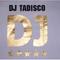 PunchRadio Mastermix  mixed by DJTADISCO