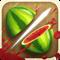 Fruit Ninja Mix