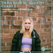 Emma Rose w/ Harriet Curry 19th September 2019