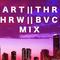 Heart - Throb | Throw - Back Mix