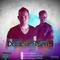 DoubleBeats - BeatsCast #4 Fehérvár Rádió 94.5 BPM