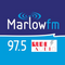 Marlow FM's REMix Show with Mark Cooper and Special Guest, Mark Ratcliff - Rude Audio