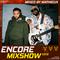 Encore Mixshow 372 by Mathiéux