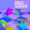 Fengir's Key 36 - 3rd Anniversary ft. Fade Runner, DJ Puffin - datafruits.fm