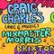 Mixmaster Morris @  Funk & Soul Club JAMM pt1