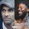 DJ Ness invite Sly Johnson Reza Ackbaraly et Melanie Pose - 25 Juin 2019