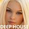 DJ DARKNESS - DEEP HOUSE MIX EP 58