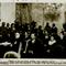 הקונגרס הפאן-אפריקני הראשון