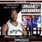 Unnamed Sports Show – Episode 32 – Is Black Panther Overrated? NBA Tanking, Sexual Harassment & More