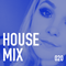 House Mix vol.20
