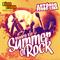 Summer of Rock #18