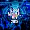 B2PM-Minimal Mix 2018