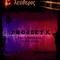 ''PROJECT X'' 25η εκπομπή Σαββάτο 20/4/2019