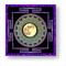 Full Moon Mix, Goa Trance Sounds 1992 part 2