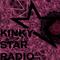 KINKY STAR RADIO // 04-02-2020 //