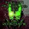 Roboteknic - Full On Psy-Breaks Set - Mixlr - 21 Jan 18