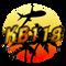Kondo Beach 118Bpm - Week 2 - 2019