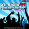 XL-RadioFM Weekend Mix - Week 03
