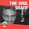Soul Shack - 09 07 2020