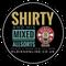 Shirty's Mixed Allsorts Show  16-8-2019
