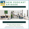 iBeacons Generate Excitement at Realtor Open Houses (Ep 89)