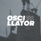 OSCILLATOR #30 - w/ Fishdoll, Phonie, Nils Frahm, Leslie Winer much+