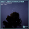 Battlestar Mancunia 13th May 2021