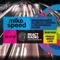Mike Speed | React Radio Uk | 251019 | FNL | 8-10pm | Renaissance | Driving & Prog. House | Show 70