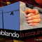Doblando la esquina 31a emisión (09/12/2013)