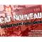 Cat Nouveau - episode #204 (29-07-2019)