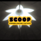 SCOOP -STEPHEN LOVE MIX 13-07-2019