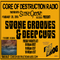Stone Grooves & Deep Cuts on CoD Radio - February 20, 2015 [Wino]