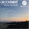 Groovement: Reform Radio #7 ft Bedos Mavanubu / Kingdem, Sampa The Great, Abnormal Sleepz, Emmavie