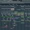 Reflex (Original Mix)